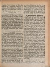 Wochenblatt der Bauernschaft für Salzburg 19381203 Seite: 21