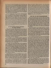 Wochenblatt der Bauernschaft für Salzburg 19381203 Seite: 22