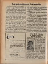Wochenblatt der Bauernschaft für Salzburg 19381203 Seite: 24