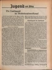 Wochenblatt der Bauernschaft für Salzburg 19381203 Seite: 25
