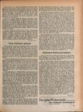 Wochenblatt der Bauernschaft für Salzburg 19381203 Seite: 27