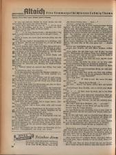 Wochenblatt der Bauernschaft für Salzburg 19381203 Seite: 28