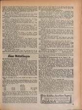 Wochenblatt der Bauernschaft für Salzburg 19381203 Seite: 29