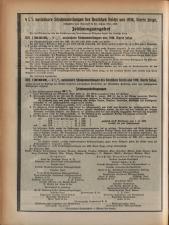 Wochenblatt der Bauernschaft für Salzburg 19381203 Seite: 2