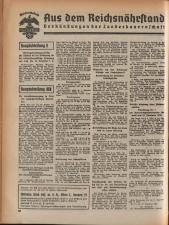 Wochenblatt der Bauernschaft für Salzburg 19381203 Seite: 30