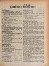 Wochenblatt der Bauernschaft für Salzburg 19381203 Seite: 31