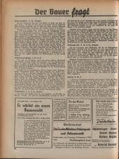 Wochenblatt der Bauernschaft für Salzburg 19381203 Seite: 34