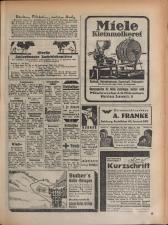 Wochenblatt der Bauernschaft für Salzburg 19381203 Seite: 35