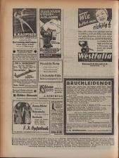 Wochenblatt der Bauernschaft für Salzburg 19381203 Seite: 36