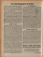 Wochenblatt der Bauernschaft für Salzburg 19381203 Seite: 4