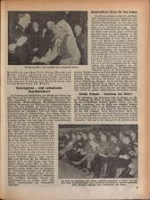 Wochenblatt der Bauernschaft für Salzburg 19381203 Seite: 5