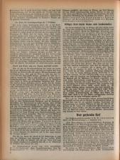 Wochenblatt der Bauernschaft für Salzburg 19381203 Seite: 6
