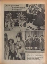 Wochenblatt der Bauernschaft für Salzburg 19381203 Seite: 7