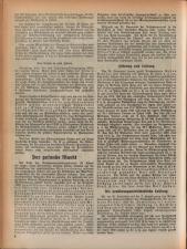 Wochenblatt der Bauernschaft für Salzburg 19381203 Seite: 8