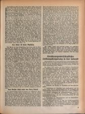 Wochenblatt der Bauernschaft für Salzburg 19381203 Seite: 9