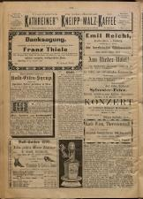 Leitmeritzer Zeitung 18921231 Seite: 10