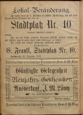 Leitmeritzer Zeitung 18921231 Seite: 12