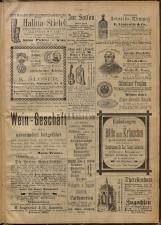Leitmeritzer Zeitung 18921231 Seite: 13