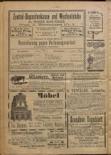 Leitmeritzer Zeitung 18921231 Seite: 14
