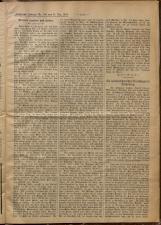 Leitmeritzer Zeitung 18921231 Seite: 15