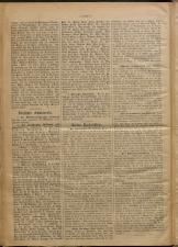 Leitmeritzer Zeitung 18921231 Seite: 16