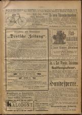 Leitmeritzer Zeitung 18921231 Seite: 17