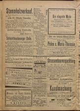 Leitmeritzer Zeitung 18921231 Seite: 18