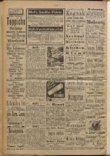 Leitmeritzer Zeitung 18921231 Seite: 20