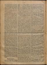 Leitmeritzer Zeitung 18921231 Seite: 2