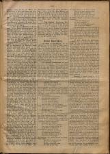 Leitmeritzer Zeitung 18921231 Seite: 3