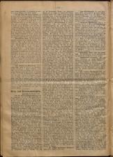 Leitmeritzer Zeitung 18921231 Seite: 4