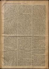 Leitmeritzer Zeitung 18921231 Seite: 5