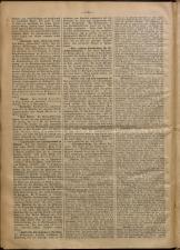 Leitmeritzer Zeitung 18921231 Seite: 6