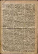 Leitmeritzer Zeitung 18921231 Seite: 7