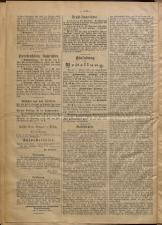 Leitmeritzer Zeitung 18921231 Seite: 8