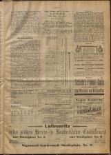 Leitmeritzer Zeitung 18921231 Seite: 9