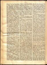 Leitmeritzer Zeitung 18930125 Seite: 2