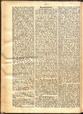 Leitmeritzer Zeitung 18930125 Seite: 4
