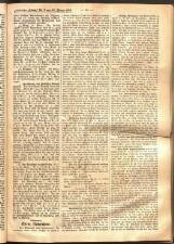 Leitmeritzer Zeitung 18930125 Seite: 5