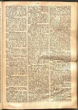 Leitmeritzer Zeitung 18930125 Seite: 7