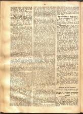 Leitmeritzer Zeitung 18930125 Seite: 8