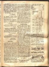 Leitmeritzer Zeitung 18930125 Seite: 9
