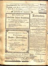 Leitmeritzer Zeitung 18930304 Seite: 10
