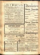 Leitmeritzer Zeitung 18930304 Seite: 12
