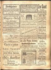 Leitmeritzer Zeitung 18930304 Seite: 13