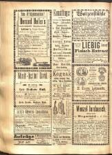 Leitmeritzer Zeitung 18930304 Seite: 14