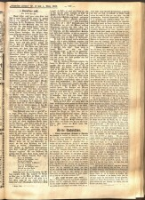 Leitmeritzer Zeitung 18930304 Seite: 15