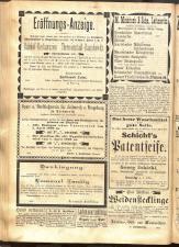 Leitmeritzer Zeitung 18930304 Seite: 16
