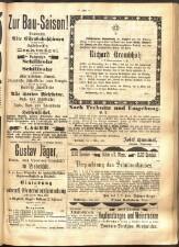Leitmeritzer Zeitung 18930304 Seite: 17