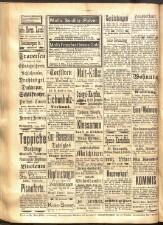 Leitmeritzer Zeitung 18930304 Seite: 18